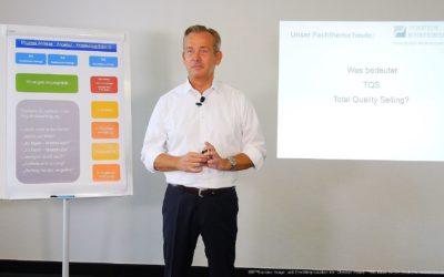 E-Books und Expertenwebinare als Leadgeneratoren