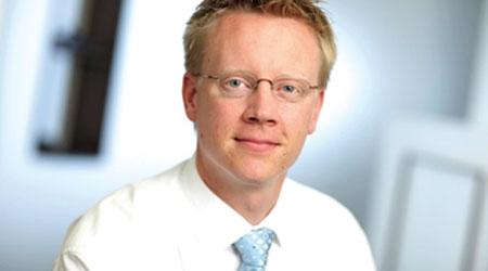 Wolfgang Stricker