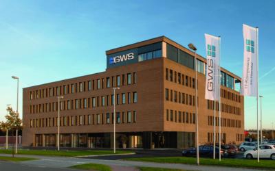 Kooperation mit der GWS Gesellschaft für Warenwirtschaftssysteme mbH in Münster