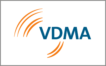 Neuer VDMA Lehrgang mit den Experten der Deutschen Vertriebsberatung