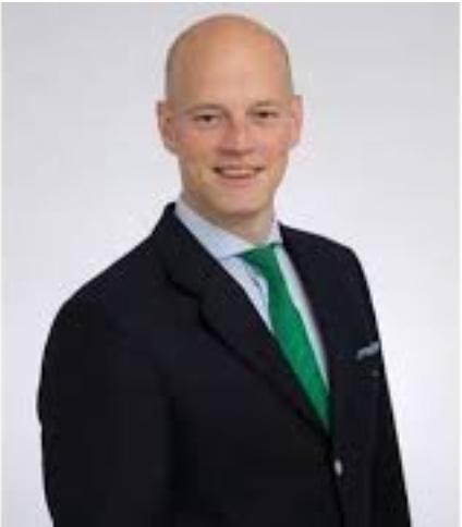 Philipp Mitzscherlich