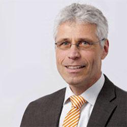 Dr. Matthias Klimmer